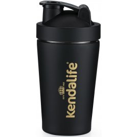 Kendalife Shaker nerezový (600 ml)