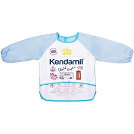 Kendamil Bryndák - velikost M